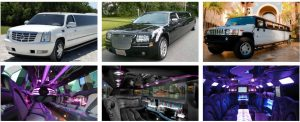 Orlando FL Bachelorette Party Bus Rental